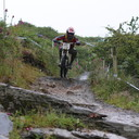 Photo of Dan SMITH (sen) at Antur Stiniog
