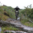 Photo of Iwan JONES at Antur Stiniog