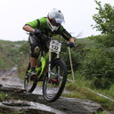Photo of Matt SNAPE at Antur Stiniog