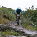 Photo of Ross PEART at Antur Stiniog