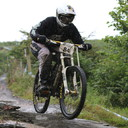 Photo of Ben CALDWELL at Antur Stiniog