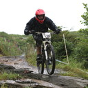 Photo of Ryan ROBERTS at Antur Stiniog