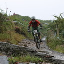 Photo of Richard SPURDLE at Antur Stiniog