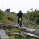 Photo of John BOOTHMAN at Antur Stiniog