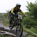 Photo of Sam FAUX at Antur Stiniog