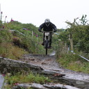 Photo of Matt HAMER at Antur Stiniog