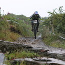 Photo of Jason GAIGER at Antur Stiniog