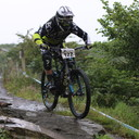 Photo of Ross WILLIAMS at Antur Stiniog