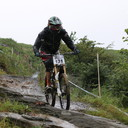 Photo of Mark WILLIAMS (sen) at Antur Stiniog