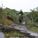 Photo of James MELLOR at Antur Stiniog