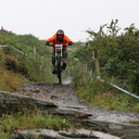 Photo of Calvin MCQUILLEN at Antur Stiniog