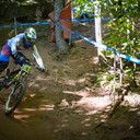 Photo of Jackson FREW at Windham, NY
