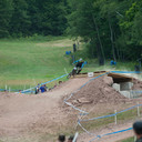Photo of Matt WALKER at Windham, NY