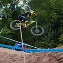 Photo of Casey BROWN at Windham