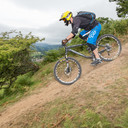 Photo of Andy CAITENS at Swaledale
