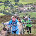 Photo of Steve MOORE (sen) at Swaledale