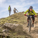 Photo of Will HAWKINS at Swaledale