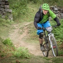 Photo of Dave INGLEBY at Swaledale