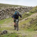 Photo of Wille CASSIDY at Swaledale