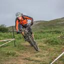Photo of Matt SHERWIN at Swaledale