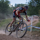 Photo of Lukas FLUCKIGER at Windham, NY