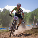 Photo of Lisa MITTERBAUER at Windham