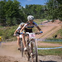 Photo of Yana BELOMOINA at Windham, NY