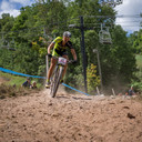 Photo of Hanna KLEIN at Windham, NY