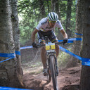 Photo of Julien ABSALON at Windham, NY