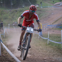 Photo of Florian VOGEL at Windham, NY