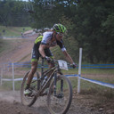 Photo of Ondrej CINK at Windham, NY
