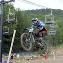 Photo of Adam ROBBINS at Windham, NY