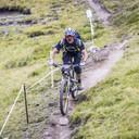 Photo of Stuart ATLEE at Swaledale