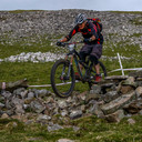 Photo of Gwyn WILLIAMS at Swaledale