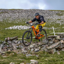 Photo of Mark BROWN (gvet) at Swaledale