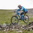 Photo of Liam MOYNIHAN at Swaledale