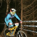 Photo of James METCALFE (elt) at Hamsterley