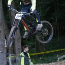 Photo of David TRASK at Kinsham