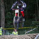Photo of Tricky MOORE at Kinsham
