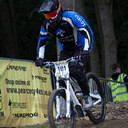 Photo of Ben LOVELL (elt) at Kinsham