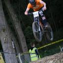 Photo of Seb FROST at Kinsham