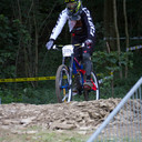 Photo of Steve FELSTEAD at Kinsham