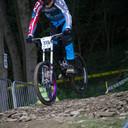 Photo of Jonathan ODDY at Kinsham