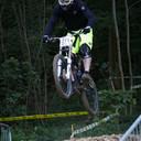 Photo of Scott BARLEY at Kinsham