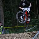 Photo of Josh GLEAVE at Kinsham
