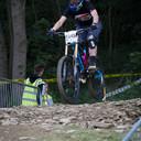 Photo of Becci SKELTON at Kinsham