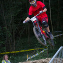 Photo of Chris BORROWDALE at Kinsham