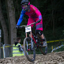 Photo of Lucy DREES at Kinsham