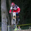 Photo of Andrew FREEGARD at Kinsham