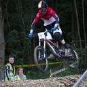 Photo of Kyle FARROW at Kinsham